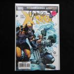 X-Men #200 (2007,Marvel) Signed 9.0 VF/NM