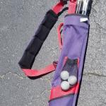 Childrens Golf Set