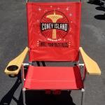 Beach/Event Chair