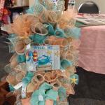 Deco Wreaths Sale!!!!$20 each