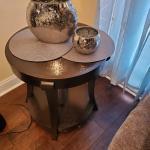 Great price on livingroom package set