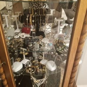 Photo of Jewelry for Sale