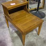 End Table -Item #495