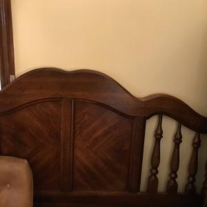 Photo of BEDROOM SET