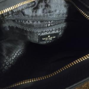 Photo of Kate Spade shoulder bag