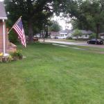 A Multi-Family YARD SALE  1010 Ducey Av.-July 30 & 31- FRI & SAT-9AM-Until??