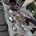 MASSIVE ANTIQUE AND COLLECTIBLES SALE