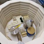 Ceramics Studio Equipments