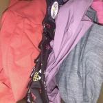 Brand New/Preloved Juniors & Womens Bundle