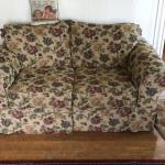 Ashley living room furniture