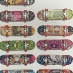 Fingerboard For Sale (3 in one pack!)