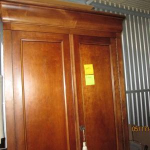 Photo of Nice TV cabinet