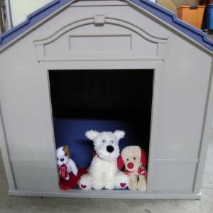 Photo of Dog House Vinyl