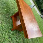 Table, trumpet, Collectibles,  Baby's &  more!