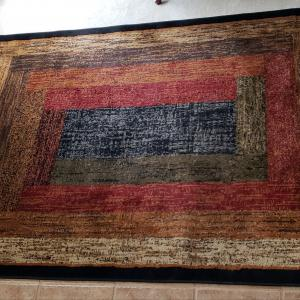 Photo of Area rug