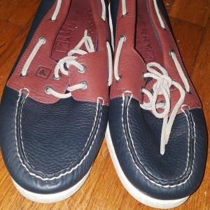 Photo of Sperry Men's shoes