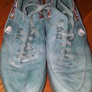 Photo of Vancrack shoes