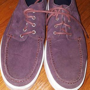 Photo of Colehann Loafers