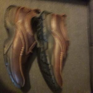 Photo of DUNHAM Mens Waterproof Shoes