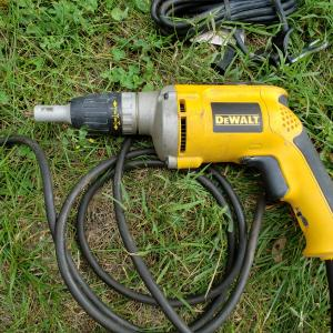 Photo of Power Tools