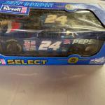 Jeff Gordon Pepsi car. PPU cash or Venmo