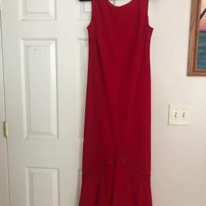 Photo of Full Length Gowns (4) -