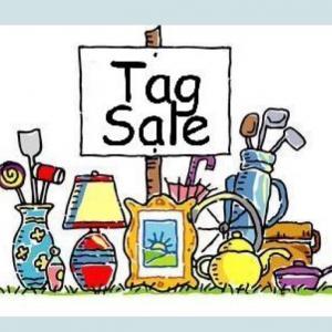 Photo of Estate sale/Moving sale