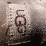 Woman's UGG boots for Sale, winter is just around the corner!