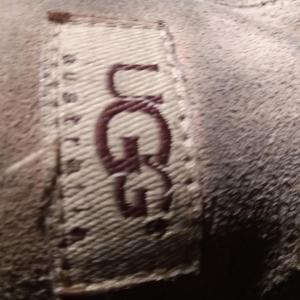 Photo of Woman's UGG boots for Sale, winter is just around the corner!