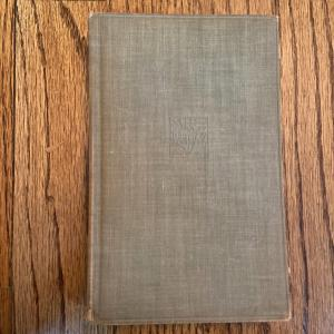 Photo of LOT 132 - The Lives of Painters, Sculptors and Architects by Giorgio Vasari, Vol