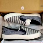 BRAND NEW Women's Sperry Shoes