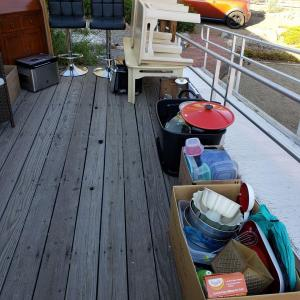 Photo of Guys Stuff and more garage sale