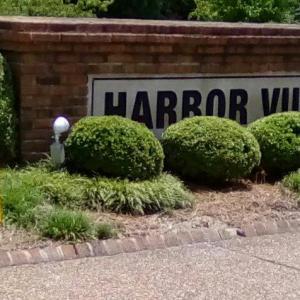 Photo of Community-Wide Yard Sale - Harbor Village Fri & Sat July 23 & 24, 8 - ??
