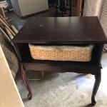 Furniture Moving Sale