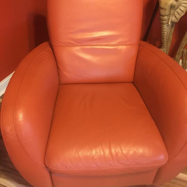 Photo of Italsofa Recline Chair
