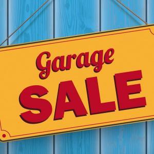 Photo of Salem Hills Farms Neighborhood Garage Sale - Inver Grove Heights