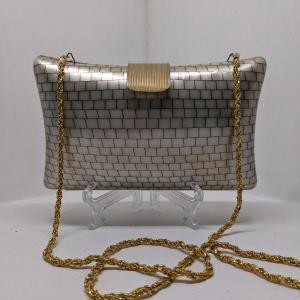 Photo of Vintage Handbag