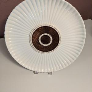 Photo of Serving Dish