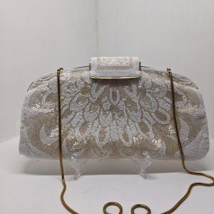 Photo of Vintage Beaded Purse