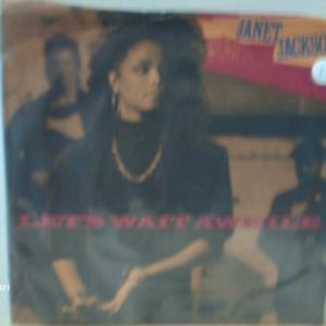 Photo of Janet Jackson