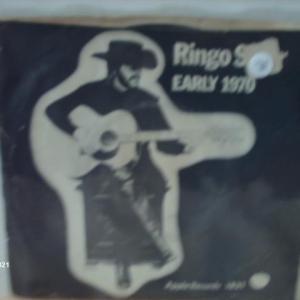Photo of Ringo Star