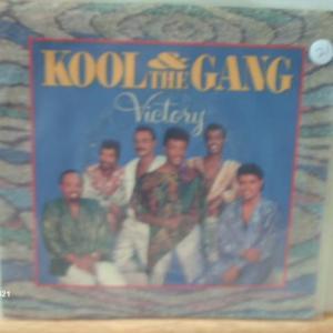 Photo of Kool & The Gang