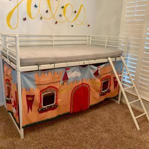 Photo of Beautiful furniture, office, sofas, kitchen, kids, toys