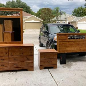Photo of Furniture and more