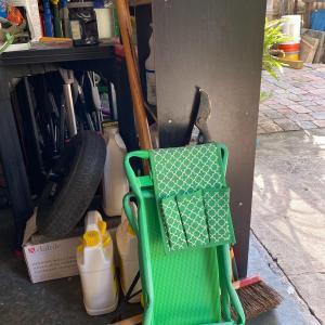 Photo of $5 or less! Garage sale,tools,vintage