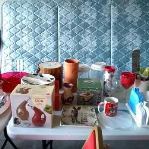 Photo of Moving Sale in Raymore