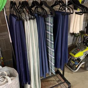 Photo of Garage sale 7/23 + 7/24 8am-11am