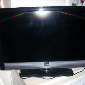 Photo of VIZIO TV 32''