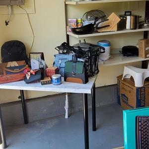 Photo of Moving Sale - Everything must go!