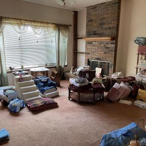 Photo of Estate Sale in Mesquite SATURDAY July 24, 2021 7:30AM - 2:00 PM
